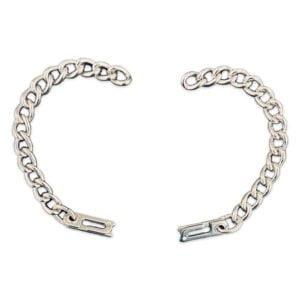 Bracelet Assembly