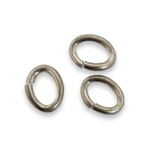 Bracelet Jump Rings